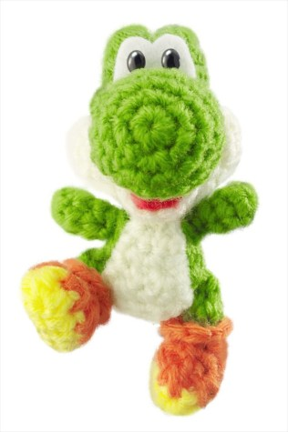 yosshi-wooly-world_150403 (12)