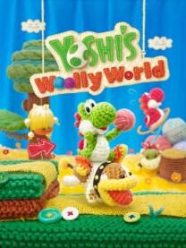 yosshi-wooly-world_150403 (13)