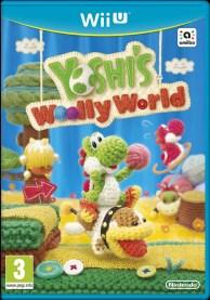 yosshi-wooly-world_150403 (8)