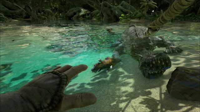 ARK-Survival-Evolved_2015_05-11-15_011