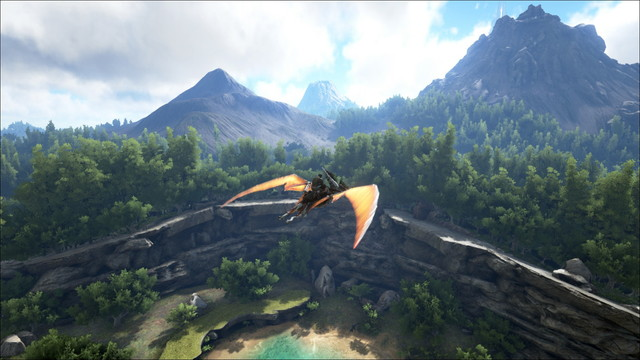 ARK-Survival-Evolved_2015_05-11-15_016