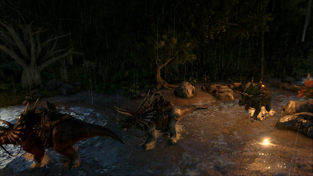 ARK-Survival-Evolved_2015_05-11-15_022