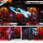 探索型ドラキュラを手掛けたIGAこと五十嵐孝司氏が同スタイルの新作ゲーム『Bloodstained: Ritual of the Night』制作のためキックスターターキャンペーンを開始!
