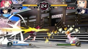 dengeki-bunko-fighting-climax_150526 (3)