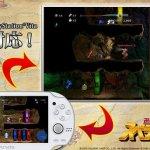 『みんなでスペランカーZ』のPS Vita版がリリース決定!5月21日配信開始