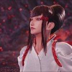 『鉄拳7』三島一美が6月2日よりプレイアブル参戦決定!プレイ映像も公開に