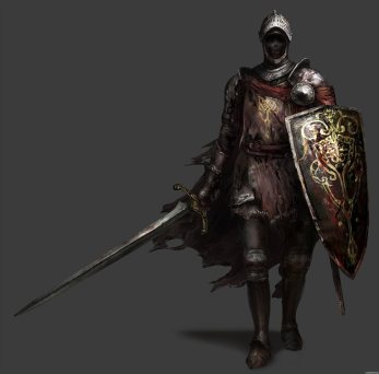 dark-souls-3_150616 (7)