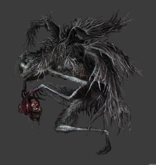 dark-souls-3_150616 (8)