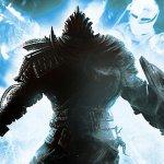 『ダークソウル3』がE3で発表されるという情報を掴んだと海外メディアが報じる