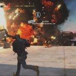 『Just Cause 3』発売日が12月1日に決定!ド派手なプレイ映像と共に多彩な要素を紹介するゲームプレイトレーラーも公開!