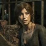 『Rise of the Tomb Raider』最新スクリーンショットが公開!