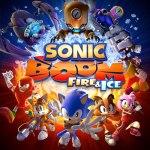 """""""ソニック""""シリーズ最新作『Sonic Boom: Fire & ICE』3DSで今年のホリデーシーズンに発売決定!"""