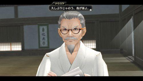tokyo-xanadu_150624 (3)