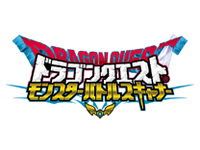 dragon-quest-battle-scanner_150727