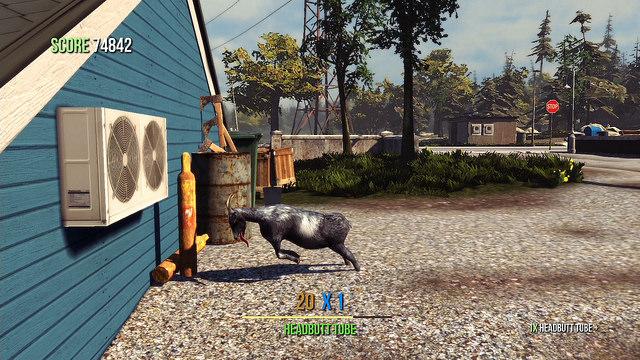 goat-simulatior_150715 (5)