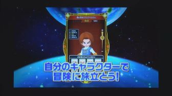 hoshino-daragon-quest_150728 (24)