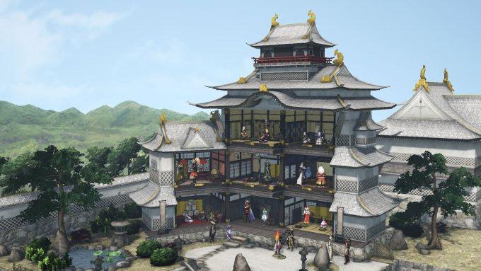 sengoku-musou-4-empires_150703 (10)