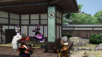 sengoku-musou-4-empires_150703 (5)