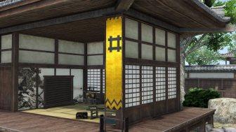 sengoku-musou-4-empires_150703 (8)