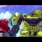 プラチナゲームズ最新作『Transformers: Devastation』スピーディー&ド迫力のゲームプレイトレーラー公開!