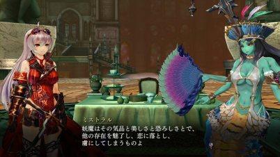 yorunonaikuni_150713 (25)