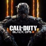 『コールオブデューティ ブラックオプスIII』PS4/PS3版の国内販売をSCEJAが担当。PS4版は海外同発の11月6日発売で字幕・日本語吹替を同時収録!8月19日からはベータ版が配信