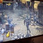 [更新:16分に及ぶ動画を追加]『ダークソウル3』GC2015会場にてCam撮りされたプレイ映像が公開!