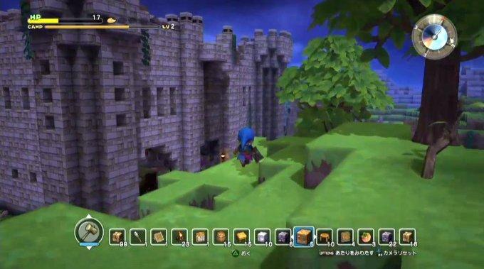 dragon-quest-builders-castle_150920 (2)