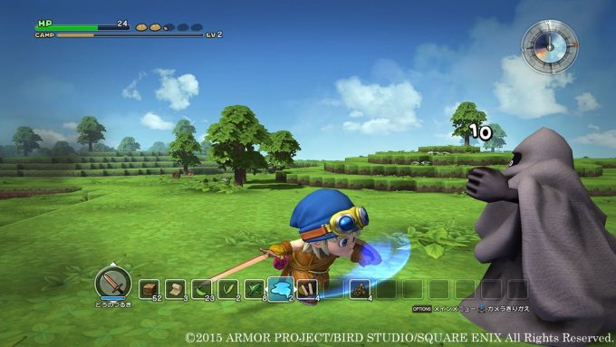 dragon-quest-builders_150929 (3)_R