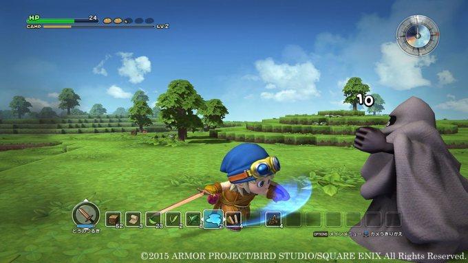 dragon-quest-builders_150929 (3)_R