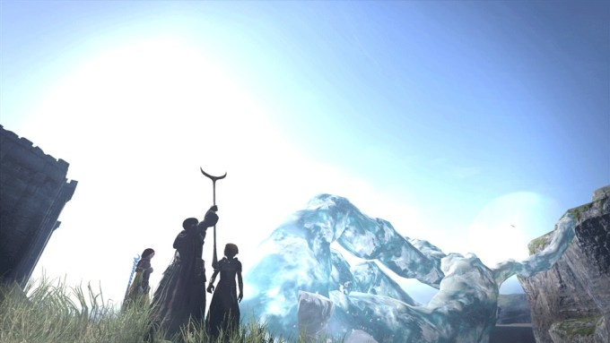 dragons-dogma_150909 (3)_R