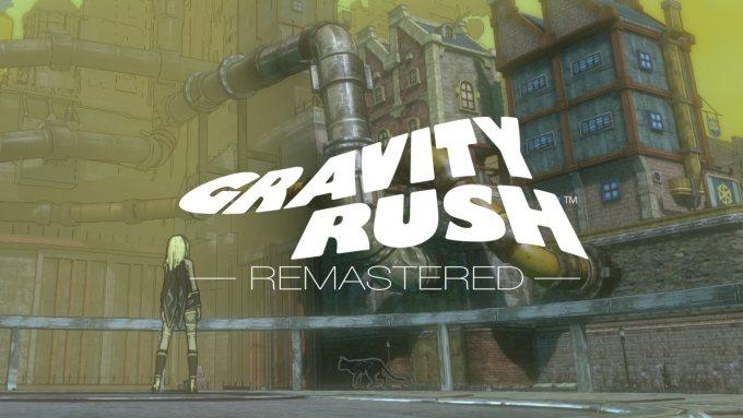 gravitydaze_remaster_150917 (4)_R