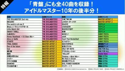 idol-master-must-songs_150919 (1)