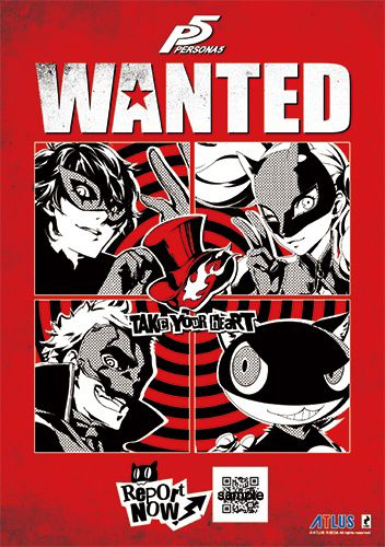 p5-wanted_150916