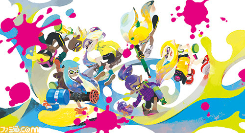 splatoon_150908 (2)
