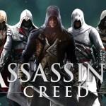 Ubisoftが『Assassin's Creed』や『Rabbids』など人気ゲームをフィーチャーした次世代テーマパークの建設を発表!