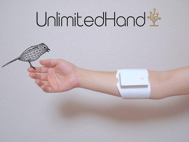 unlimitedhand-l_150924