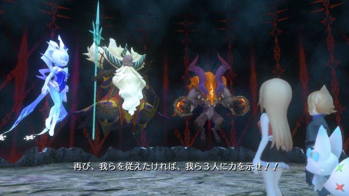 world-of-final-fantasy_150925 (17)