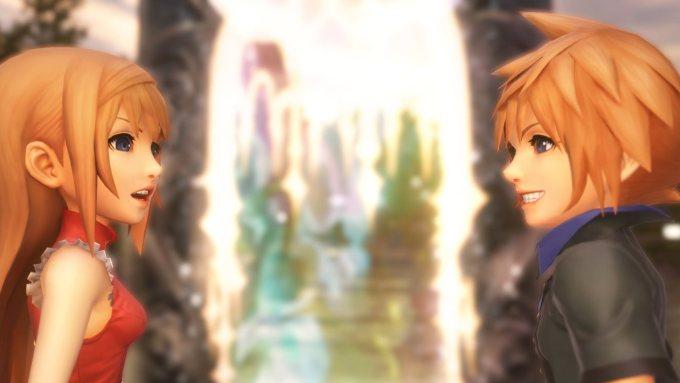 world-of-final-fantasy_150925 (2)