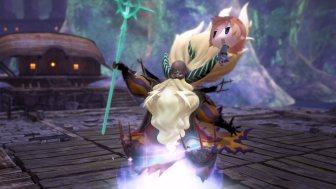 world-of-final-fantasy_150925 (21)