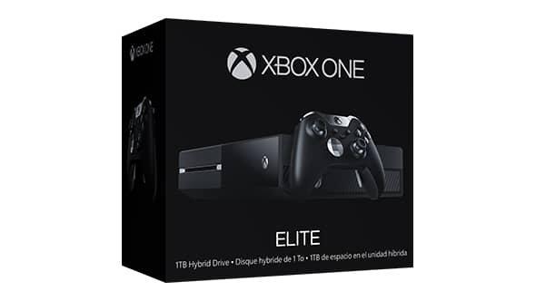 xboxone-elite-bundle_150901 (2)