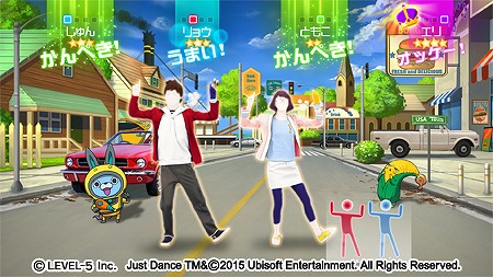 youkaiwatch-justdance_150915 (1)