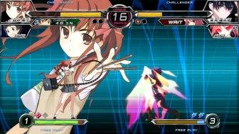 dengeki-bunko-fighting-climax_151005 (4)