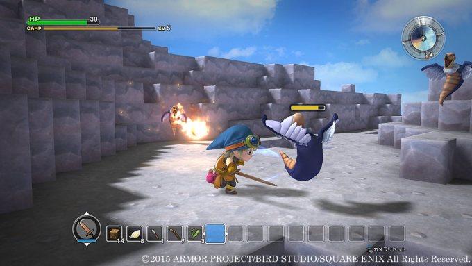 dragon-quest-builders_151020 (3)