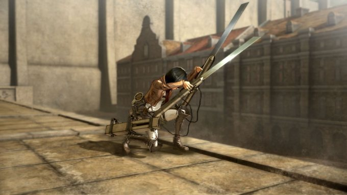attack-on-titan-item_151106_R
