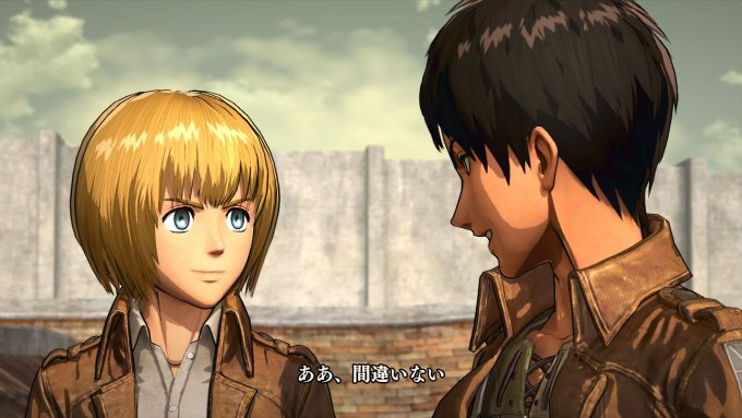 attack-on-titan-story_151106 (23)_R