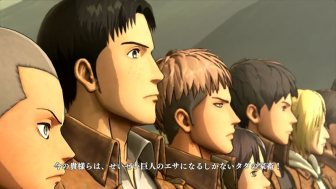 attack-on-titan-story_151106 (2)_R