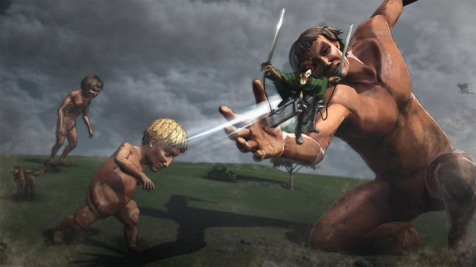attack-on-titan_151127 (16)