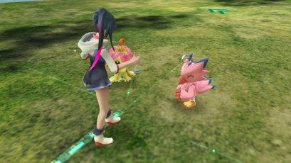 DigimonWorld-Next0der_151127 (18)