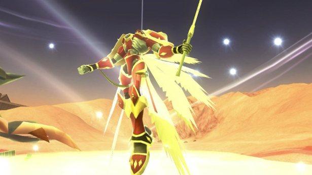DigimonWorld-Next0der_151127 (7)